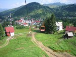 Weekend in Maramures