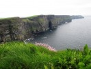 poza Cliffs of Moher