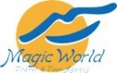 MAGIC WORLD TRAVEL