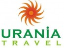 URANIA TRAVEL