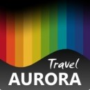 AURORA TRAVEL