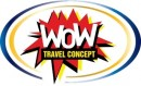 WOW TRAVEL CONCEPT SRL