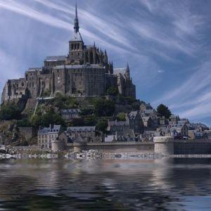 Intalnire intre Bretania unica