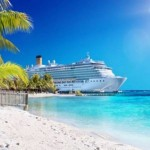 Guadeloupe – Tortola – St. Maarten – Antigua – Saint Vincent & Grenadine: Kingstown – Martinica – Trinidad & Tobago: Tobago Scarborough – Grenada – Barbados – St. Lucia