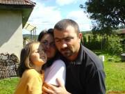 familia mea