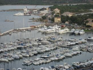 Cea mai romantica si fascinanta insula din sudul Frantei