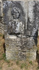 Geoagiu, biserica Reformata