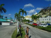 poza George Town, Insulele Cayman