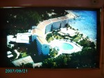 Hotel Top - Alanya/Incekum