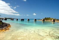 Croaziere Bermuda