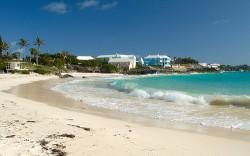 Bermuda Croaziere