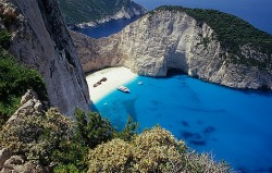 Croaziere Grecia