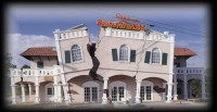 Ripley House- Branson, SUA